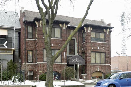 656 Lothrop Rd Detroit Mi 48202 Home For Rent Realtor Com