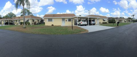 Photo of 2211 Gardenia Way, Lehigh Acres, FL 33936