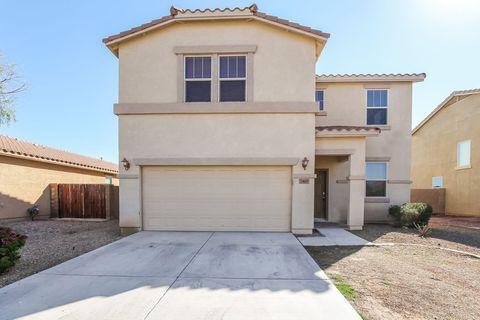 Photo of 7407 W Maldonado Rd, Laveen, AZ 85339