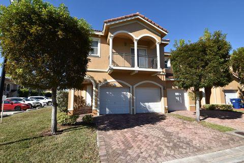 Photo of 7131 Sw 165th Ave, Miami, FL 33193