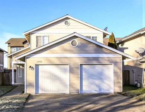 Photo of 17426 27th Ave Ne, Marysville, WA 98271
