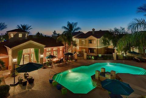 Photo of 4750 E Union Hills Dr, Phoenix, AZ 85050