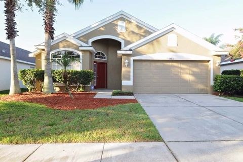 Photo of 18831 Maisons Dr, Lutz, FL 33558