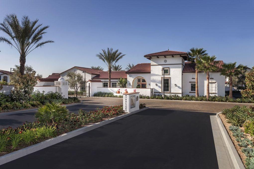 11755 Malaga Dr, Rancho Cucamonga, CA 91730
