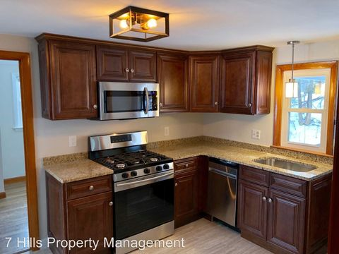 P O Of 155 Main St South Grafton Ma 01560 Apartment For Rent