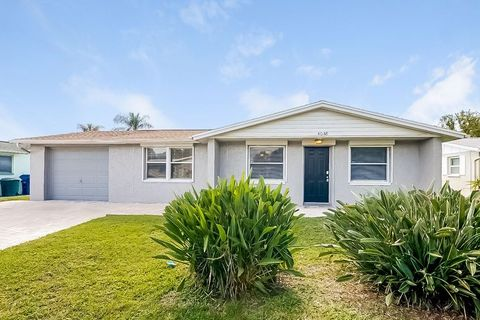 Photo of 4048 Sunray Dr, Holiday, FL 34691