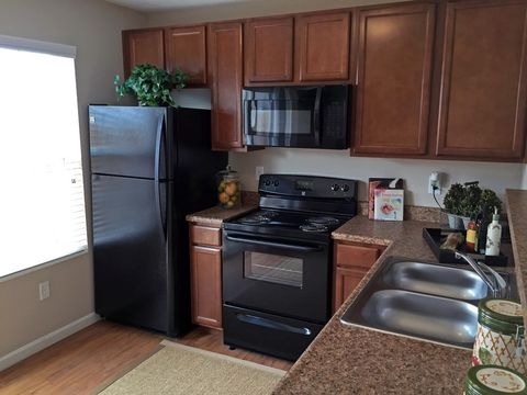 4455 Winchester Pike, Groveport, OH 43125