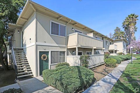 1749 N Olive Ave, Turlock, CA 95382