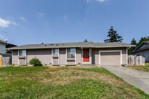 Apartments For Rent In Marysville Wa At Movecom Marysville