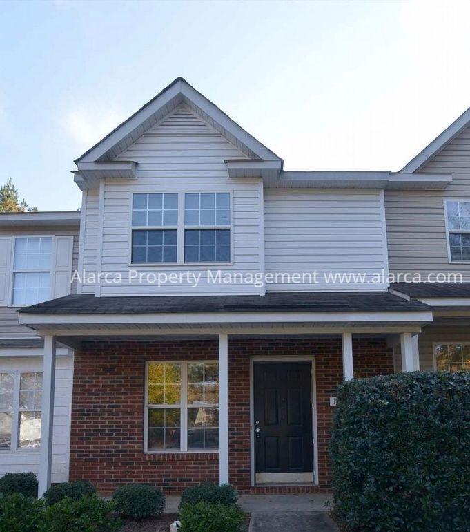 Charlotte Nc Home Mortgage Rates