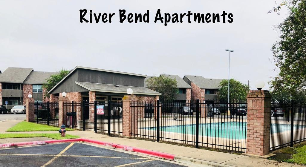 River Bend Apartments