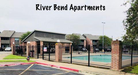 Photo of 2500 Junior College Blvd, Wharton, TX 77488