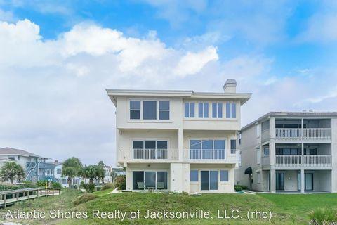 1626 Strand St, Neptune Beach, FL 32266