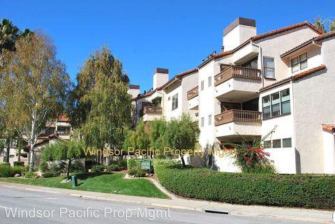 1433 S Villa Way, Walnut Creek, CA 94595