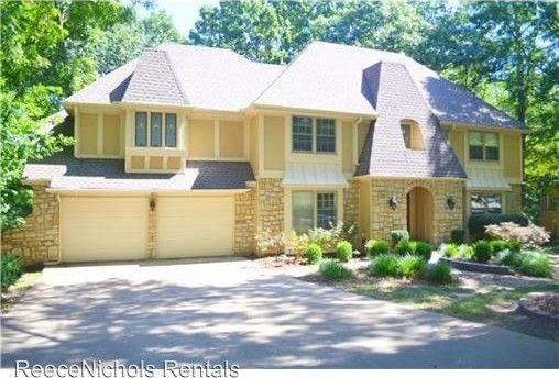 11905 Goddard Ave Overland Park KS 66213