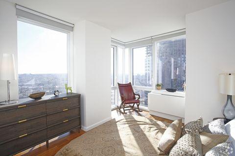 brooklyn ny apartments for rent realtor com rh realtor com