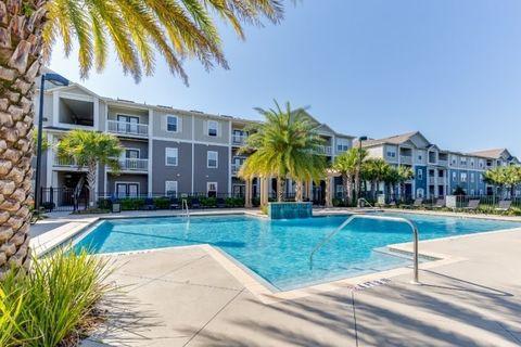 7750 Belfort Pkwy, Jacksonville, FL 32256. Apartment For Rent