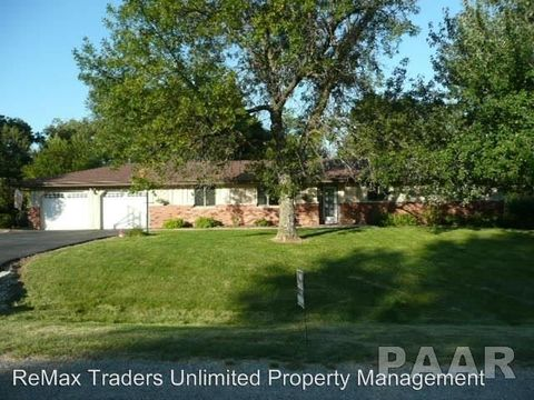 14905 W Windsong Dr, Brimfield, IL 61517