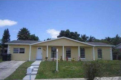 15616 Sw 108th Ct, Miami, FL 33157