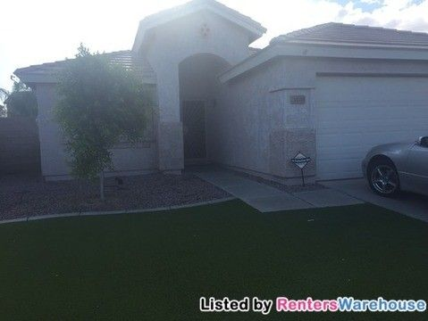 14148 N 134th Ln, Surprise, AZ 85379