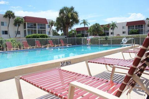 6551 Gulf Gate Pl, Sarasota, FL 34231