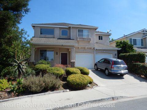 1332 Purple Sage Ln, San Luis Obispo, CA 93401