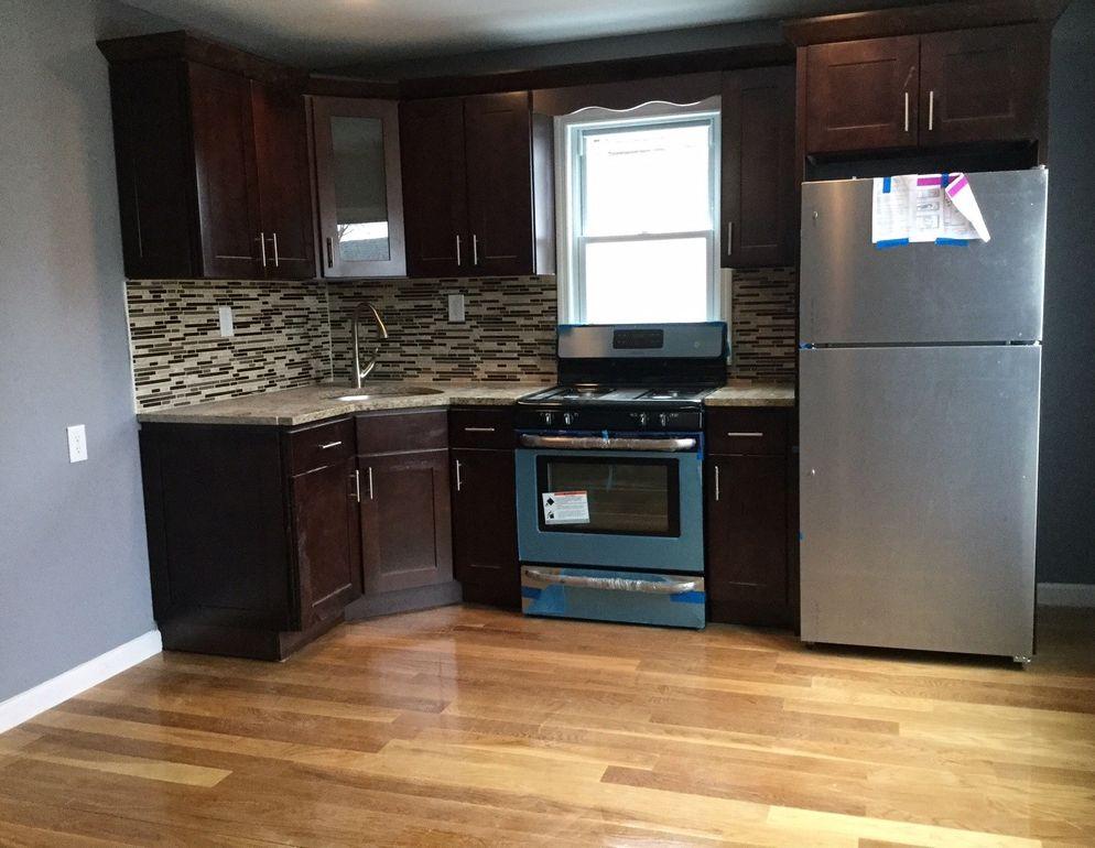 215 09 111th Ave Unit 2  Queens Village  NY 11429. Queens Village  NY Apartments for Rent   realtor com