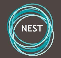 Nest Apartments