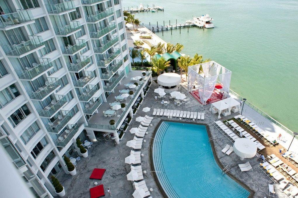 1100 West Ave 955 Miami Beach Fl 33139