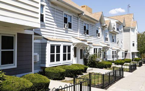 43 Smith St, Boston, MA 02120