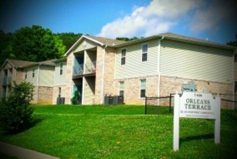 Photo of 1400 Orleans St, Johnson City, TN 37601