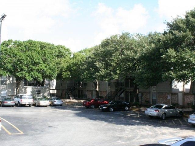 3711 Southmore Blvd, Houston, TX 77004