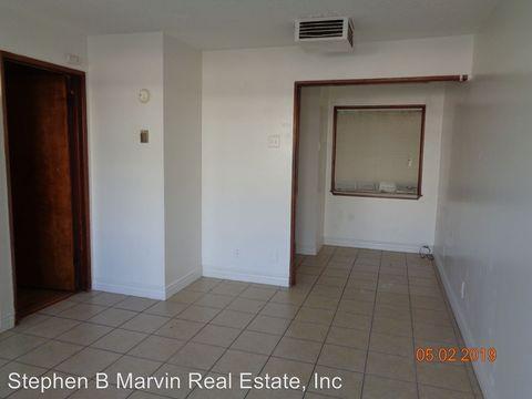 Lancaster Ca Affordable Apartments For Rent Realtorcom