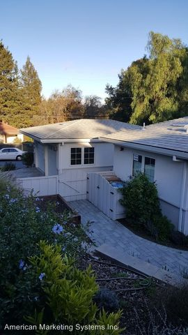 1494 Topar Ave, Los Altos, CA 94024