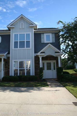 1070 Azalea St Greensboro GA 30642