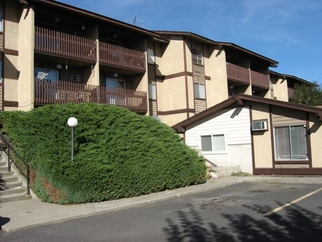 Town And Country Spokane Wa Apartments For Rent
