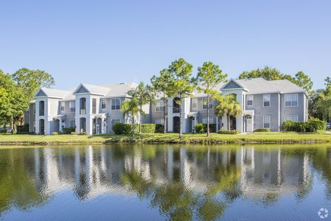 Photo of 3900 Woodmere Park Blvd, Venice, FL 34293