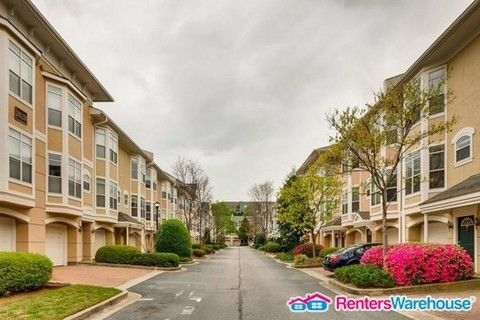 Photo Of 375 Highland Ave Ne Unit 1004 Atlanta Ga 30312