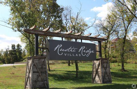 Photo of 404 N Cattleman Dr, Joplin, MO 64801