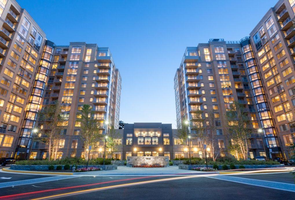 Jonathan Way Reston VA Realtorcom - Reston virginia apartments