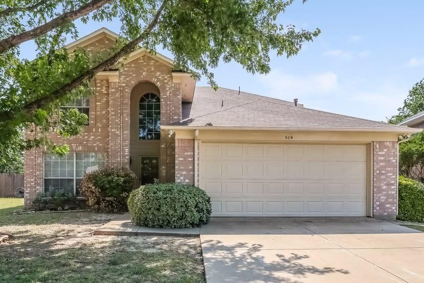 High Country Elementary School in Fort Worth, TX - realtor.com®