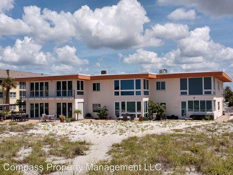 1329 Tarpon Center Dr Apt 3, Venice, FL 34285