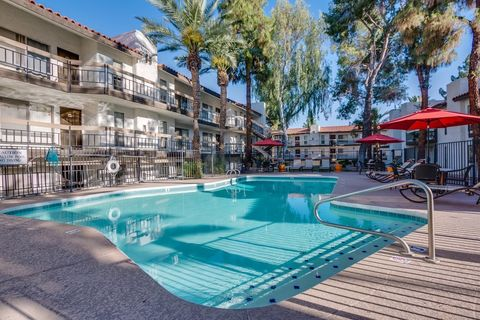 Photo of 6131 N 16th St, Phoenix, AZ 85016