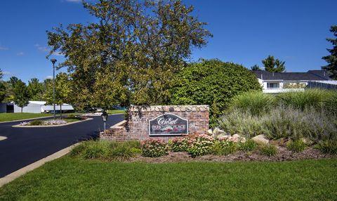 Photo of 2875 Central Park Way Ne, Grand Rapids, MI 49505