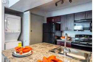 Discover Westminster CO Cheap Apartments For Rent - Move com