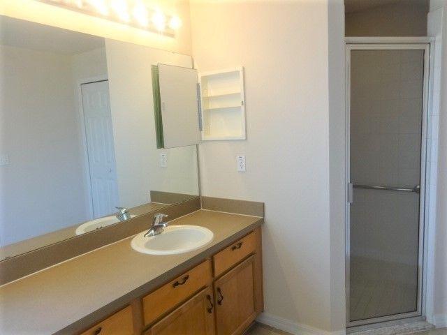 Bathroom Vanities Kissimmee bathroom vanities kissimmee - bathroom design