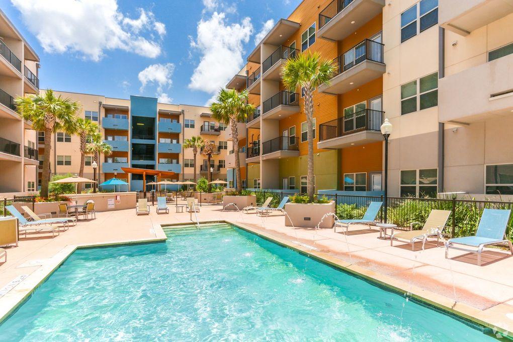 san antonio, tx apartments for rent - realtor®