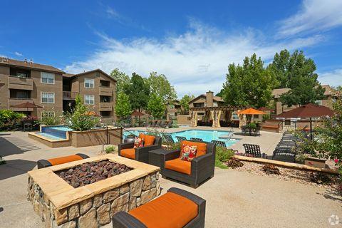 Photo of 3405-3505 Calle Cuervo Nw, Albuquerque, NM 87114