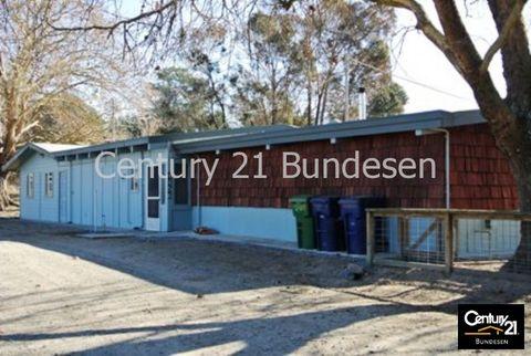 4456 Bodega Ave, Petaluma, CA 94952
