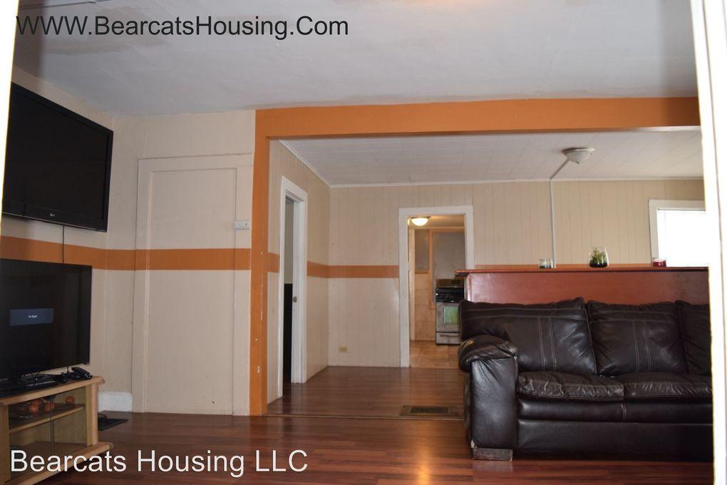 106 Walnut St Binghamton NY 13905